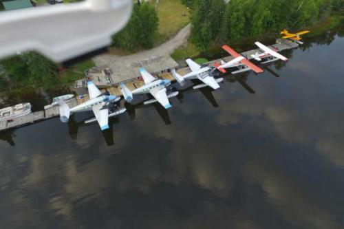 aerial-view6D4AA8C6-5F2E-8739-092B-82449D31CA72